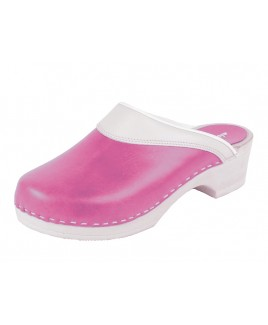 OUTLET size 42 Bighorn Pink 5011-07