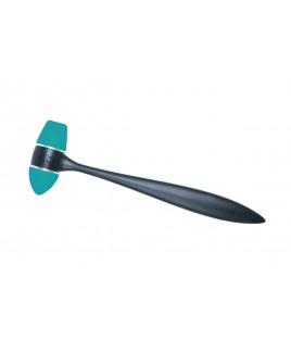 CBC Percuflex Hammer Mintgrün