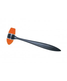 CBC Percuflex Hammer Orange