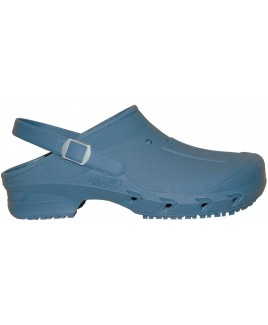 SunShoes Professional Plus Blau