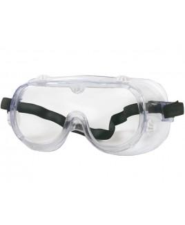 Prestige Schutzbrille