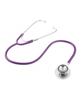 Stethoskop Basic Super Lila