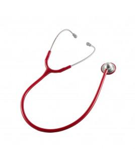 Zellamed Monolit S Stethoskop
