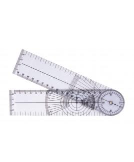 Goniometer