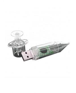 USB Kreditkarte I am a Medical Student