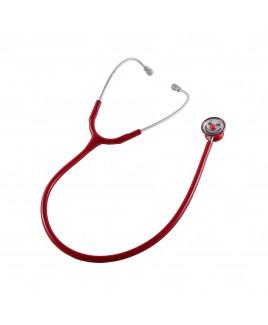 Zellamed Orbit 35mm Stethoskop