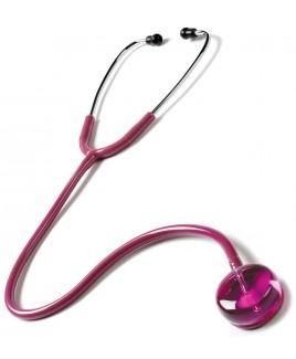 Stethoskop Clear Sound Burgundy