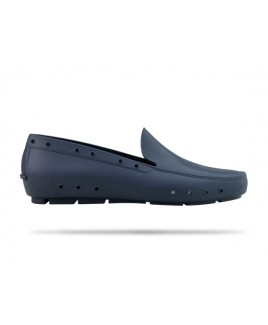 LAST CHANCE: size 41 Wock Navy